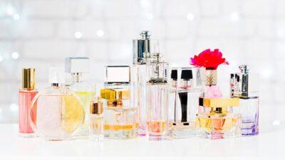 Приобретаем парфюмерию по оптовой стоимости