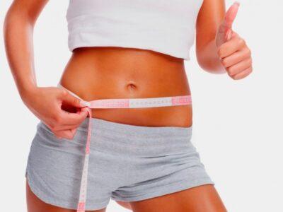 5 безумных способов похудения, которые опасны для жизни и здоровья