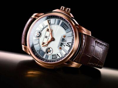 На что обратить внимание при выборе оригинальных швейцарских часов