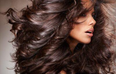 Какую косметику использовать для восстановления волос