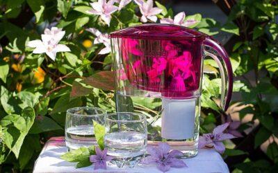 Достоинства фильтра для воды ТМ Барьер