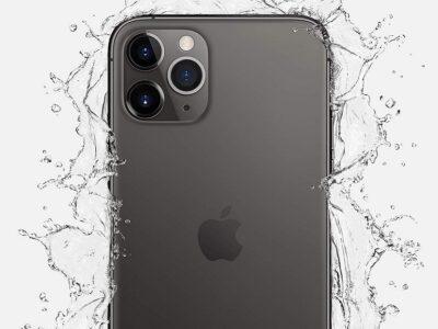 Новый Айфон 11 Про Макс и его особенности