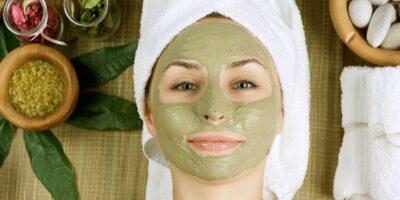 На что обратить внимание при оптовой закупке масок для лиц