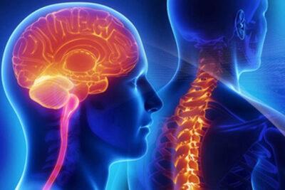Когда стоит посетить невролога