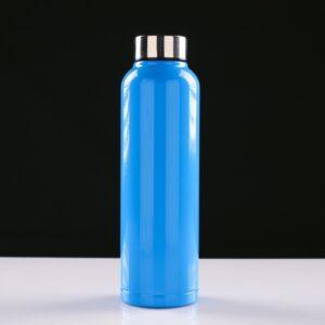 Как выбрать эко бутылку для воды