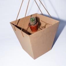 Где заказать коробки для подарков