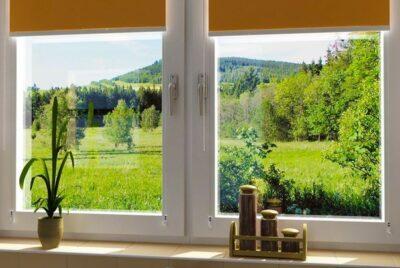 Как заказать качественные ПВХ окна по выгодной стоимости