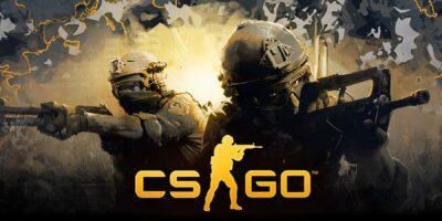 Прогнозы на CS: GO - Бесплатные ставки и аналитика на матчи