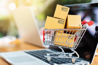 Как создать интернет-магазин в Харькове