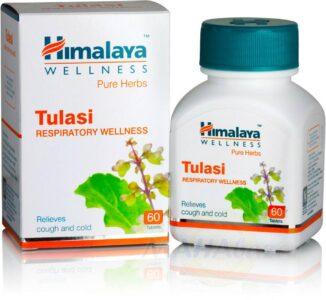 Какой эффект на здоровье человека оказывает препарат Трифала и его составляющие