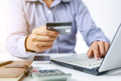 Как оформить кредит за 15 минут с переводом средств на банковскую карту
