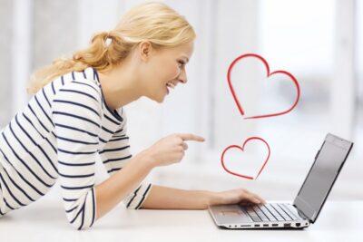 Можно ли найти вторую половину на сайте знакомств