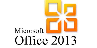 Microsoft office 2013: особенности и преимущества