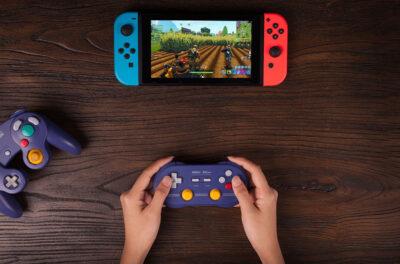 Подбираем игры и аксессуары к игровой приставке Nintendo