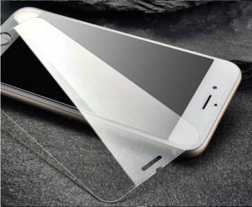 Выбираем защитное стекло на iPhone