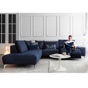 Мебель премиум-класса из Италии и США