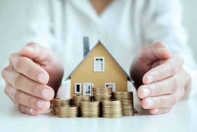 Особенности получения кредита под залог