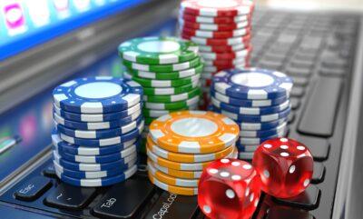 Как играть в казино, получая прибыль без рисков