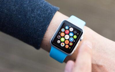 Достоинства Smart часов