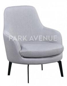Преимущества мебели из искусственной кожи