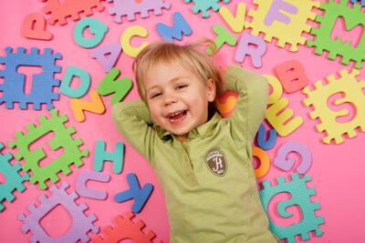 Какими должны быть курсы английского для детей