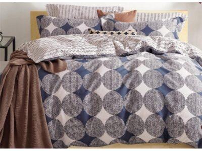 Семейный комплект постельного белья: как оценить качество