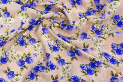 Выбираем ткани для пошива одежды и домашнего текстиля
