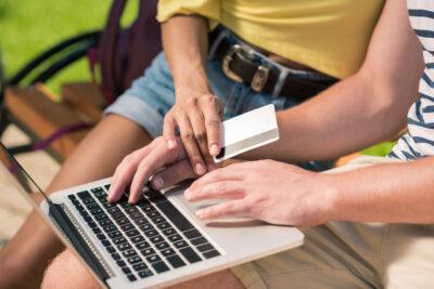 Промокоды для онлайн кредитов: условия, требования, ограничения
