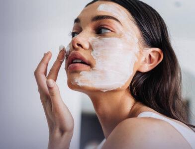 Качественный увлажняющий крем для лица: критерии выбора