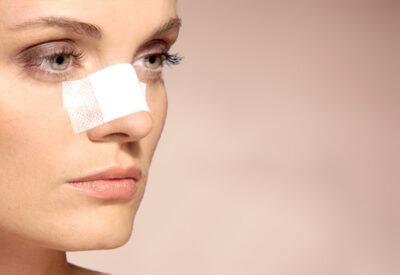 Как от внешнего вида носа зависит общий вид лица