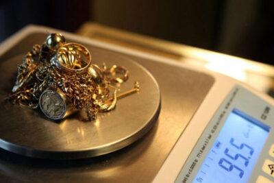 5 причин купить золото в ломбарде
