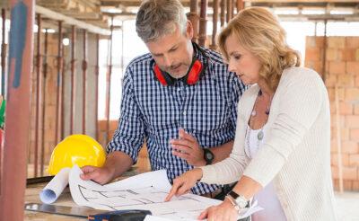 В каких случаях необходимо сопровождение ремонта квартир