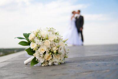 Особенности организации и проведения выездной регистрации брака
