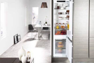 Достоинства холодильников Hotpoint-Ariston