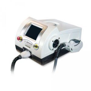 Возможности и достоинства IPL машин для омоложения кожи