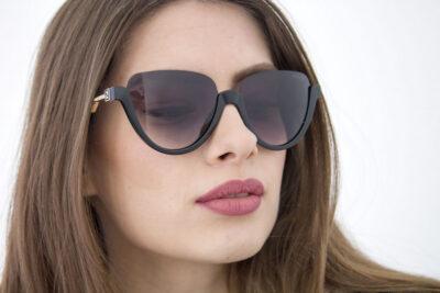 Солнцезащитные очки Полароид: особенности, достоинства, предназначение