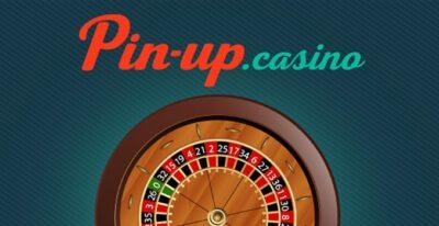 PM казино – лучшая площадка азартных игр и выигрышей