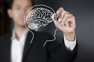 Интересные факты о психологии человека