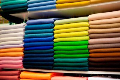 На что обратить внимание при выборе ткани