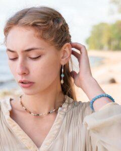 Советы по выбору украшений из натуральных камней