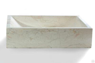 Изделия из натурального камня на заказ в Одессе