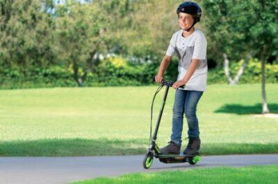 Выбираем детские товары для спорта и отдыха