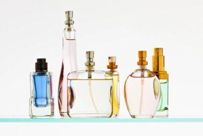 Как не ошибиться с выбором парфюма и косметики онлайн