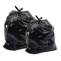 Чем отличаются мешки для мусора