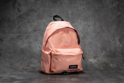 Как выбрать качественный рюкзак для повседневного использования