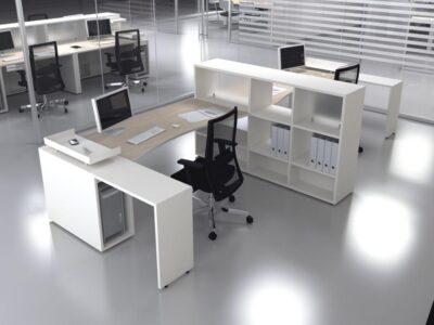Советы по подбору мебели для персонала