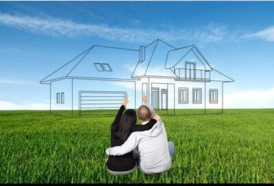 Как выбрать земельный участок под строительства